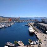 Photo of BEST WESTERN Premier Vieux Port