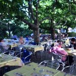 Restaurant Marsoel Foto