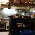 Foto de Chez Lucien