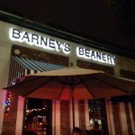 Photo of Barney's Beanery