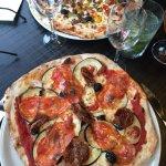 Joebar Pizza