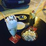 Foto de Paradise Cocktail Bar