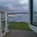 Photo de Armada Hotel