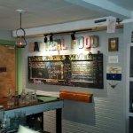 Moon Shadow Cafe