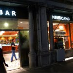 Photo of Bar Americano