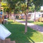 Foto di Camping del Garda