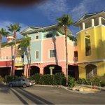 Photo of Lighthouse Resort Inn & Suites