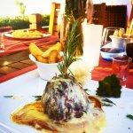 Orfoz Restaurant Foto