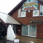 Photo of Broadford Backpackers Hostel