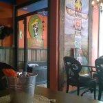Photo de Pedrina's Tex-Mex Restaurant