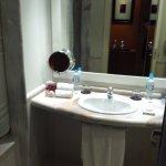 Foto de Sheraton Asuncion Hotel