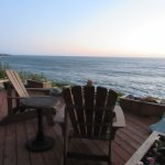An Ocean Paradise Whales Rendezvous B&B Photo