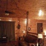 Elk Springs Resort Foto