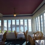 Photo de Restaurant La Normandie