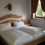 Hotel Neuer am See Foto