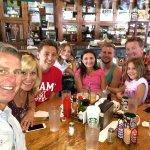 PO News & Flagstaff Cafe