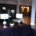 Photo of Killarney Oaks Hotel