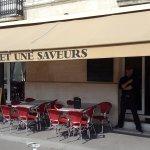 Mille Et Une Saveurs의 사진