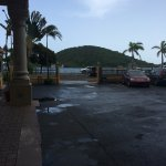 Photo of Windward Passage Hotel