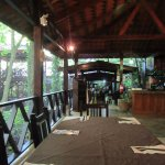 Foto de Hotel & Club Punta Leona