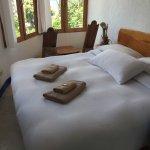 Lush Atitlan/Hotel Aaculaax Foto