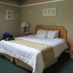 Photo of Big Sur Lodge