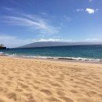 Foto de Royal Lahaina Resort