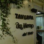 Foto de Taverna da Memo