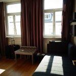 Photo of Hotel Wolf-Dietrich