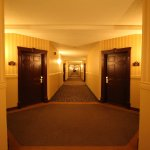 Photo of Ramada Plaza Gatineau/Manoir du Casino