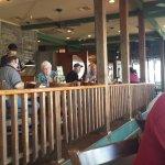 Photo de Doc Ford's Rum Bar & Grille