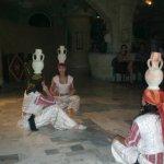 Lella Baya Foto