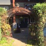 AmericInn Lodge & Suites Pequot Lakes Foto