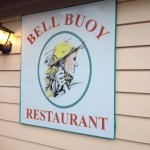 Photo de Bell-Buoy Restaurant