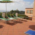 Imagen de Hotel Il Girasole