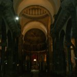 Foto de Cathedral of St. Vincent de Paul