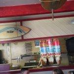 Photo of Pizza Port