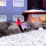 Foto de Alto Calafate Hotel Patagonico