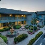 Foto de Morro Shores Inn & Suites