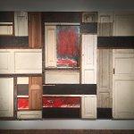 Foto de Museum of Modern Art (Museo de Arte Moderno)
