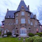 Photo de Chateau Richeux