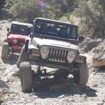 Foto de Las Vegas Rock Crawlers