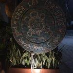 Holbox Hotel Casa las Tortugas - Petit Beach Hotel & Spa