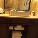 The Ritz-Carlton, Atlanta Foto