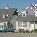 Stormy Point Village a Summerwinds Resort-billede