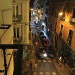 Foto de Hostal Greco Madrid