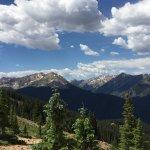 Foto de Aspen Mountain / Ajax