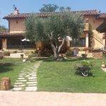 Photo of La Valle dei Casali