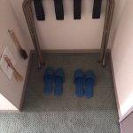 Foto de Hotel Tetra Otsu Kyoto