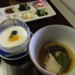 Photo of Matsuya Sensen